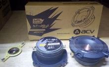 ACV ST-38.2PRO