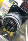 P. Audio PHT-413