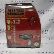 Momo VSD-044