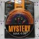 Mystery MAK-4.08