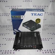 Teac TE-A1500