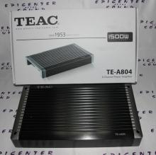TEAC TE-A804