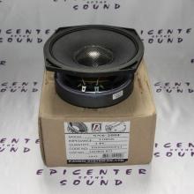 P.Audio SN6-200F