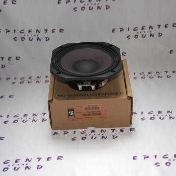 http://epicenterofsound.ru/files/products/IMG_6464.800x600w.JPG?ab5d825d5654ff0d6bd3a09a85821d68
