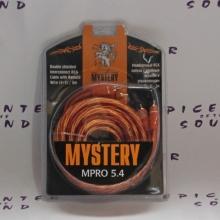 Mystery MPRO-5.4