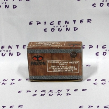 http://epicenterofsound.ru/files/products/IMG_6748.800x600w.JPG?3007f8577619b21c19f9ef67154607d4