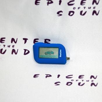 http://epicenterofsound.ru/files/products/IMG_6834.800x600w.JPG?8b5d5f3382fd21bdf54d367df6b4e0ac