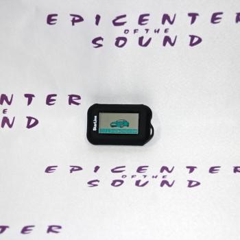 http://epicenterofsound.ru/files/products/IMG_6842.800x600w.JPG?d12c77bc35d572acf18de7f8eeae6089