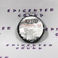 Изолента тканевая Intro PVC-03