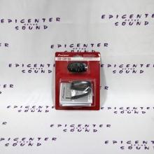 Пульт Pioneer CD-SR100 на руль