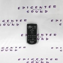 Пульт Pioneer CD-R33