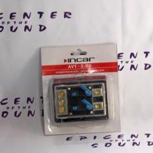 Incar AVT-2.60