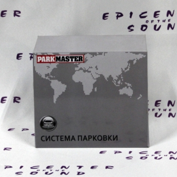 http://epicenterofsound.ru/files/products/IMG_7186.800x600w.JPG?94232d926b2afdc9bfabf22c280afd2e