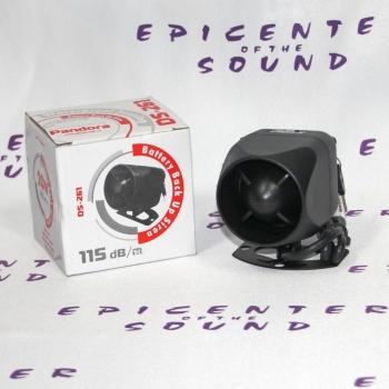 http://epicenterofsound.ru/files/products/IMG_7227.800x600w.JPG?62fb4225ce45e3cef8c00ef81de3131a