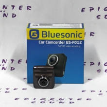 Bluesonic BS-F012