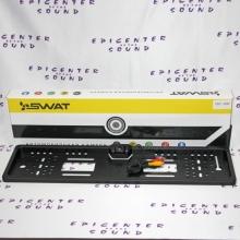 SWAT VDC-006