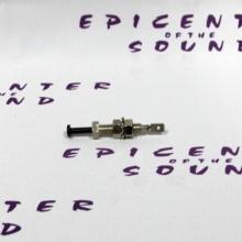 Концевик выключатель PS-110 (капот)