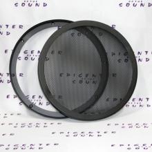 Гриль для 30см сабвуфера (каркасный)