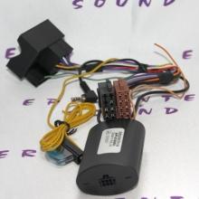 Интерфейс на руль  Alpine APF-S100BM BMW