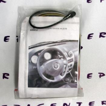 http://epicenterofsound.ru/files/products/IMG_7469.800x600w.JPG?ce60c7a64c882ebfbf42bb1eb1c26ce1
