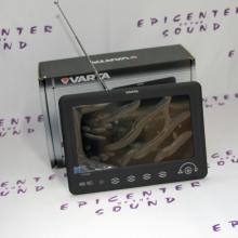 Varta V-TV702US