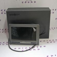 BIGSON S-7031