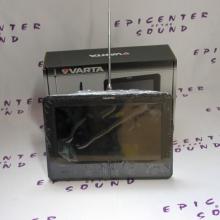 Varta V-TV701