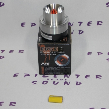 http://epicenterofsound.ru/files/products/IMG_7668.800x600w.JPG?c574e1d45beaa3d8a60e4324fca173d0
