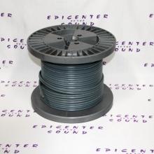 Tchernov Cable Original One SC