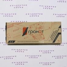 ГРАНАТ ГАЗ-3110п