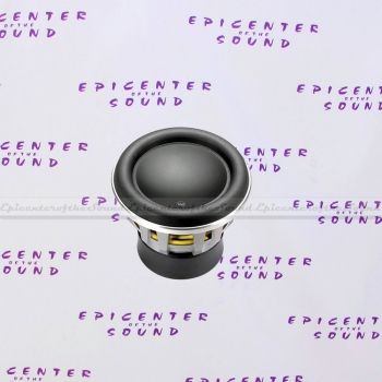 http://epicenterofsound.ru/files/products/JL%20Audio%2010W7-31.800x600w.jpeg?7753546a01129f92e109e5363ee863d6