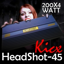 Kicx HeadShot-45