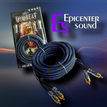 http://epicenterofsound.ru/files/products/L3vhSyFaiQU.800x600w.jpg?5109c34f02004d001e1ddbc748486032