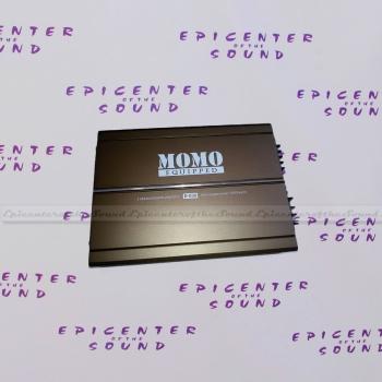 http://epicenterofsound.ru/files/products/Momo%20D800.800x600w.jpg?a13bc580110167dcc10decb248029c9b