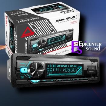 http://epicenterofsound.ru/files/products/NbZUq2z-W94.800x600w.jpg?b58a94b675d0ba84e92e65bfaebeb00e
