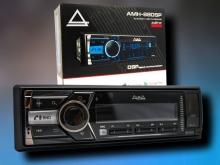 AURA AMH-88DSP