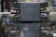 Rockford Fosgate IBEAM IB-200