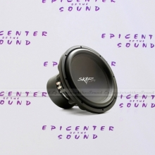 Skar Audio VVX-12