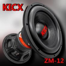 Kicx ZM-12