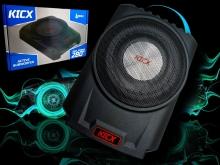 Kicx L200BA