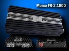 Momo FR-2.1800
