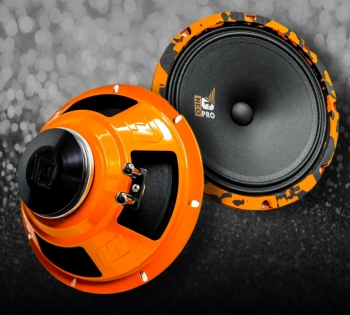 http://epicenterofsound.ru/files/products/fP-cIFAG7_M.800x600w.jpg?db8b9d0506c605f921a529a05e17b1e9