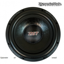 Dynamic State PSW33D2/D1 PRO Series