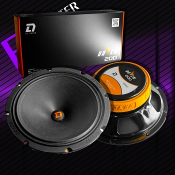 http://epicenterofsound.ru/files/products/keF1CMg_DTw.800x600w.jpg?1bc041f079482c6a57e369e21051f7e8