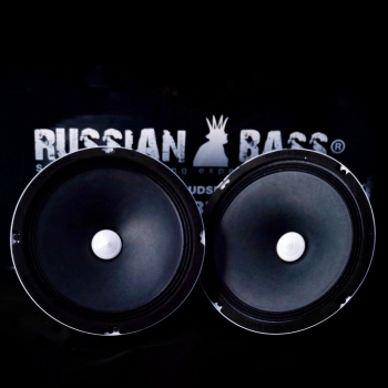 http://epicenterofsound.ru/files/products/ndye0po0LU8.800x600w.jpg?b270a0e01a36dad5b63306f7d1f22870
