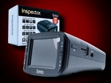 Inspector Lima
