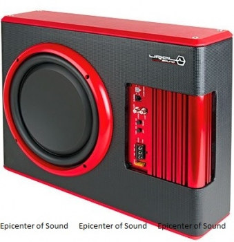 http://epicenterofsound.ru/files/products/red-hurricane-slim-4-630x500.800x600w.jpg?ef50fb0f3b796061cde89aeb69ad763e