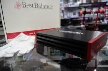 Best Balance FAN-80.4